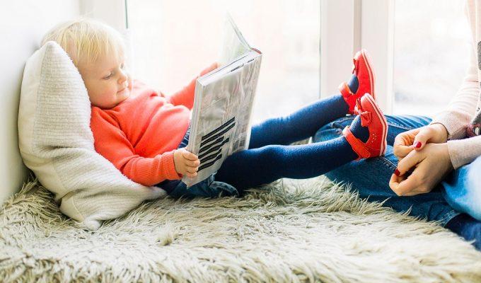 czytania